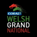 2020 Welsh Grand National 1-2-3-4