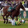 2021 Aintree Grand National