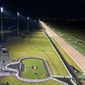 Newcastle Racecourse Template (Thursday 29 July 2021)