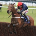 Hennessy Gold Cup Chase (Handicap) (Grade 3) Cl1 3m1f214y