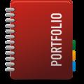 Portfolio Systems (11/02/2016)