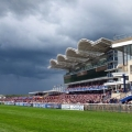 Guineas Weekend At Newmarket