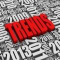 Haydock Trends & Profits