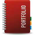 Sir Mark Prescott System 2016 (11)