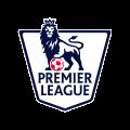 Premier League System Update