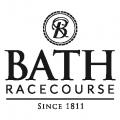 Bath Racecourse & the Chafer!