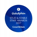 Featuring the Godolphin Stud & Stable Awards Challenge Stakes Group 2