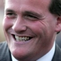 Richard Hannon Junior