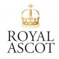Pacafi (Royal Ascot)