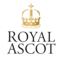 Queen Alexandra Stakes (Conditions Race) (Class 2) 2m5f143y