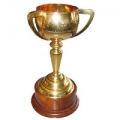 The Melbourne Cup - In Mortal Danger!