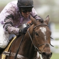 Pentland Hills to land Unibet International Hurdle (Grade 2) 2m1f ITV4