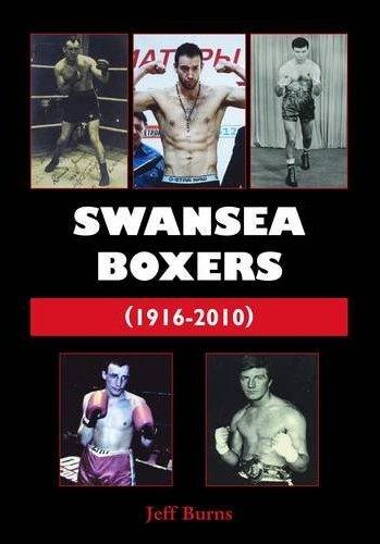Swansea-Boxers-1916-201021
