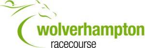 wolverhampton-racecourse-logo