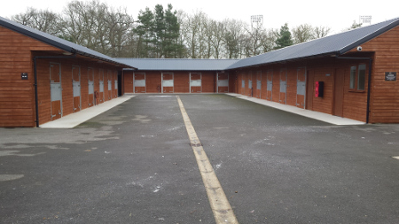 chelmsford-city-stables